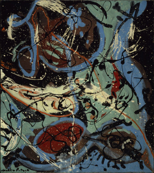 Jackson Pollock - composition-with-pouring-ii(1)